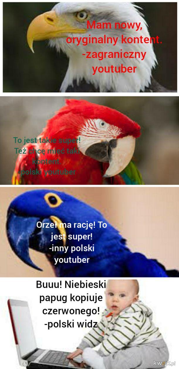 Jak działa YouTube?