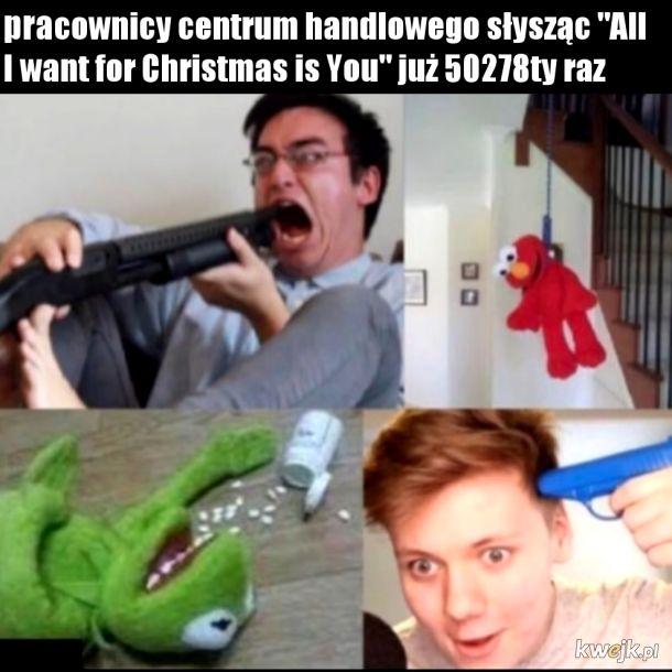 czyszczenie foldera z starych memów