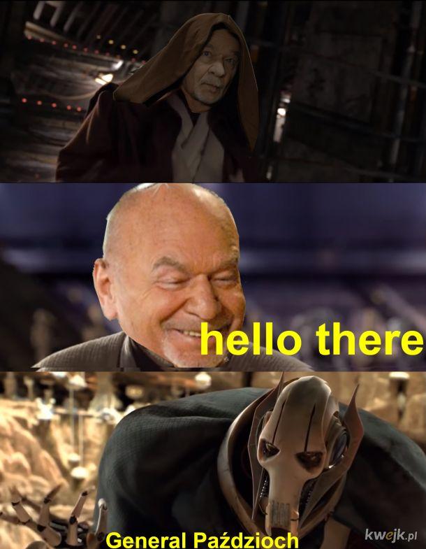 hallo there