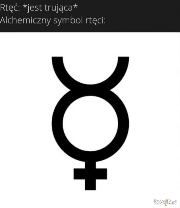 Alchemia xd
