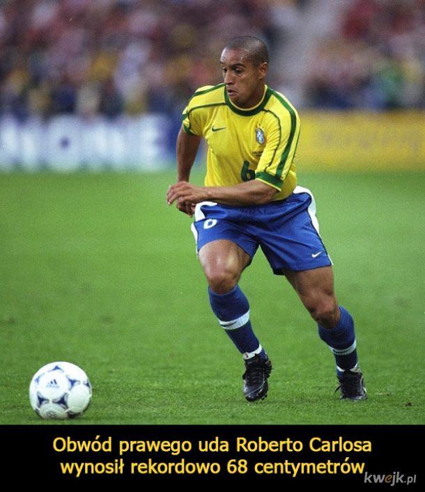 Historyczne ciekawostki związane z piłką nożną, obrazek 16