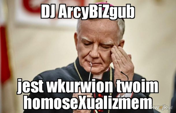 DJ JądraSzewski