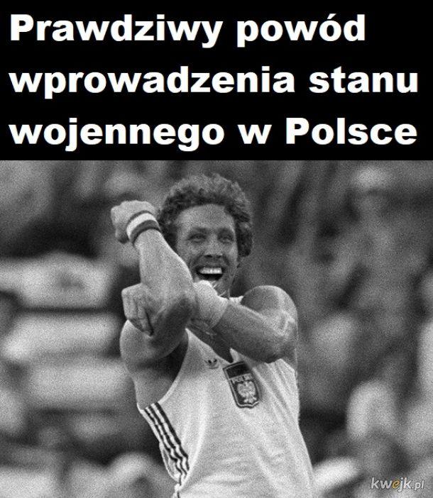 Kryzys władysławowski