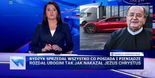 Co to TVP