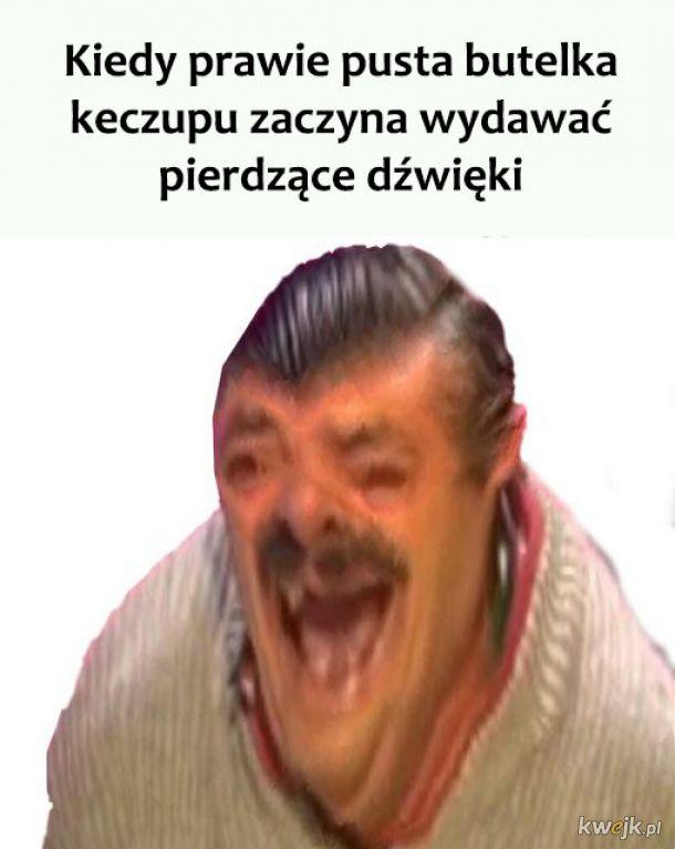 Keczup