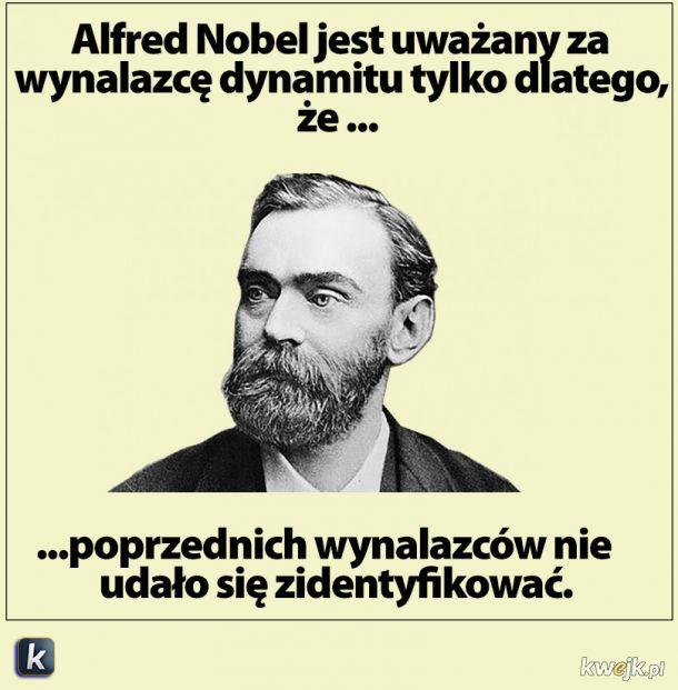 Albert N.    ;)