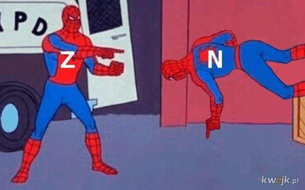 Ta sama litera