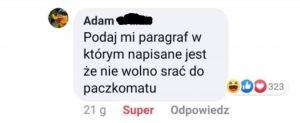 Rycerzyk_Czerwonozłoty