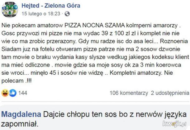 Szama