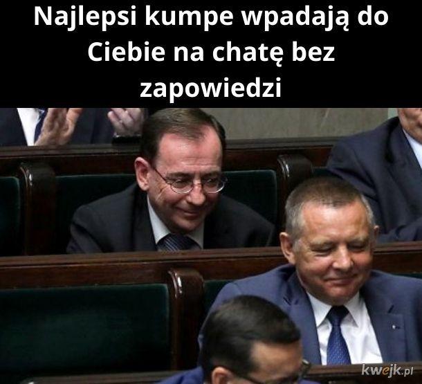 Pszyjaśń