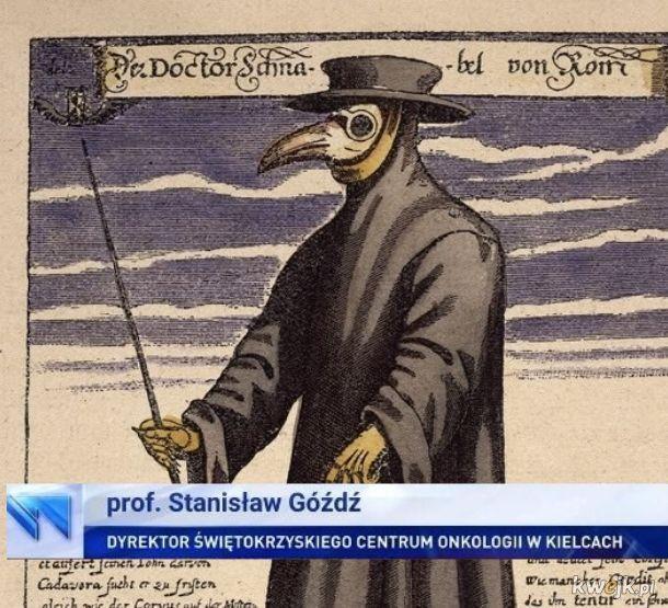 Do Polski zaczynają trafiać najnowocześniejsze metody leczenia