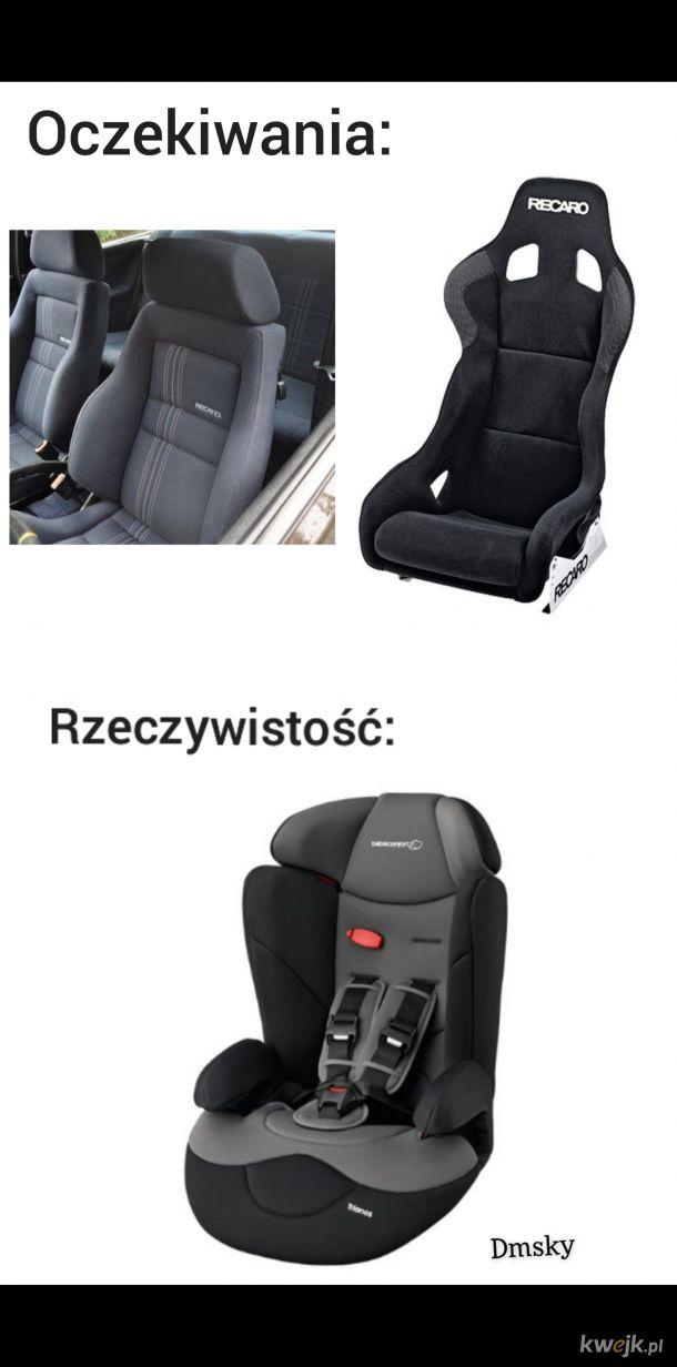 Rzeczywistość