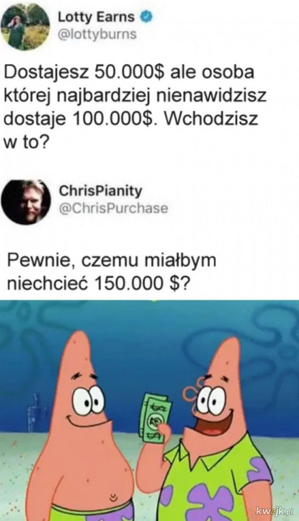 Dobry deal