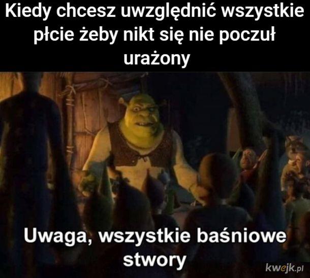 Szreg
