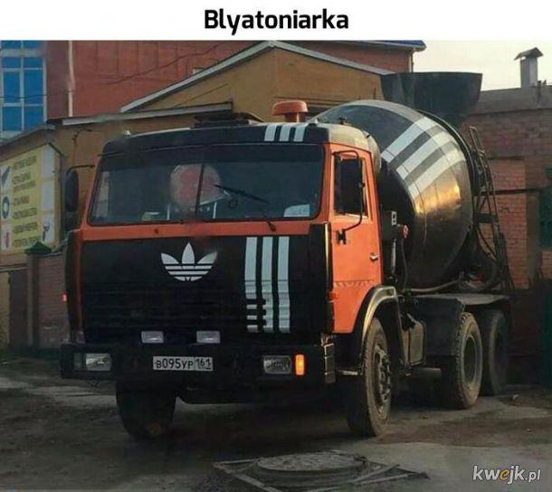 Blyatoniarka