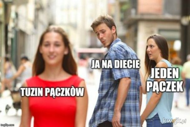 Pączkowe memy