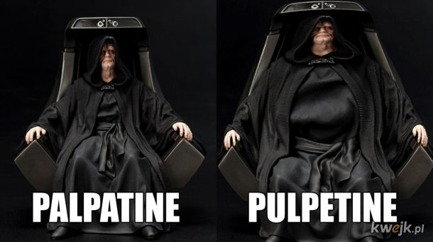 Pulpetine