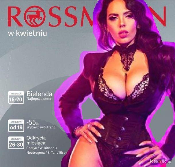 Rossnieman