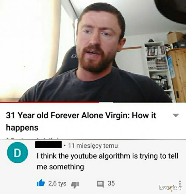 Algorytm wie