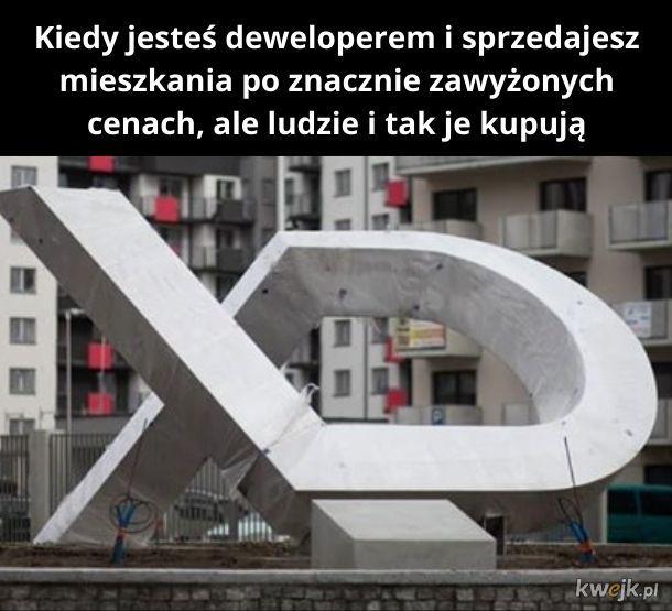 XD XD XD XD XD XD XD XD