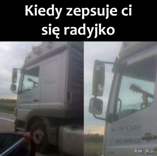 Radyjko