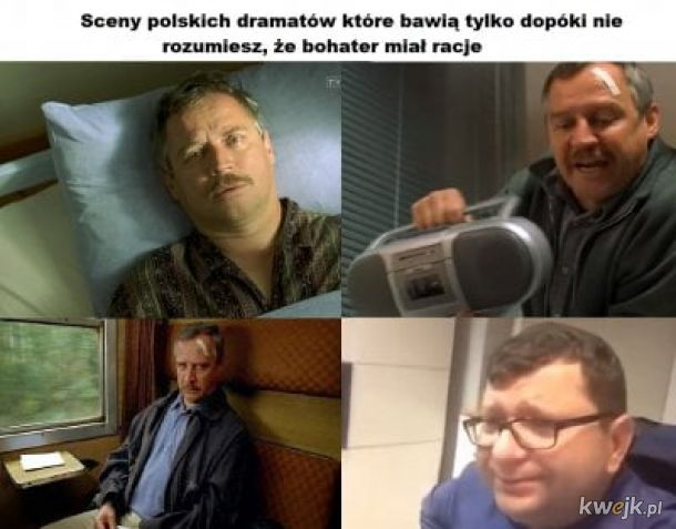 Heheszki do czasu