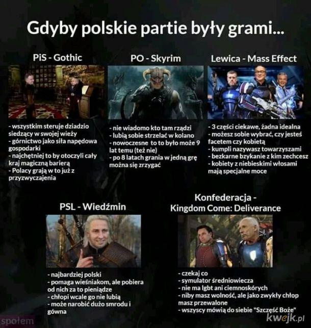 Heheszki.