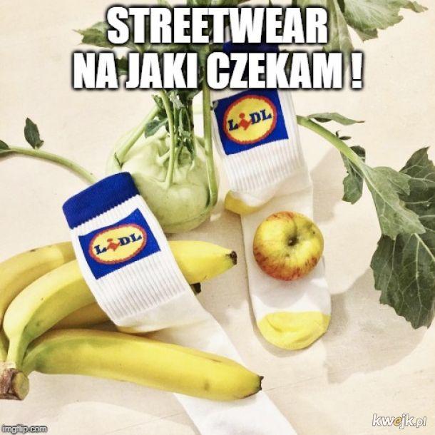 sztritwer
