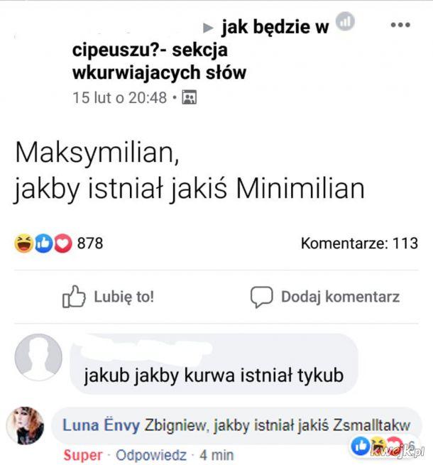zsmalltakw