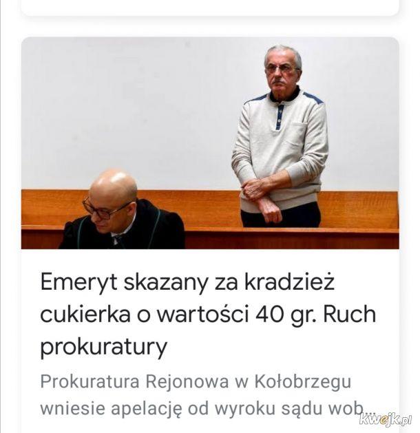 Thats Poland.....