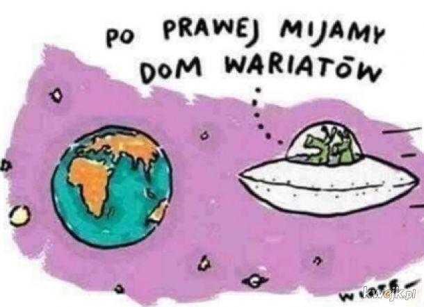Ziemianie