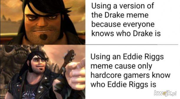 Mem kradziony