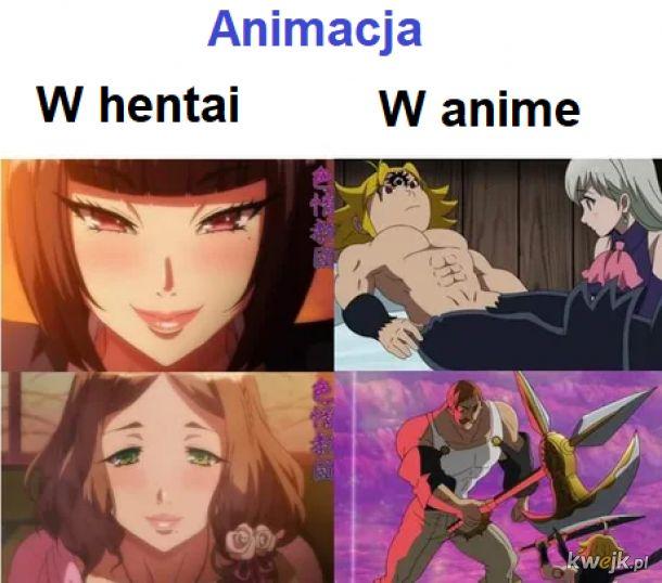 Animacja.