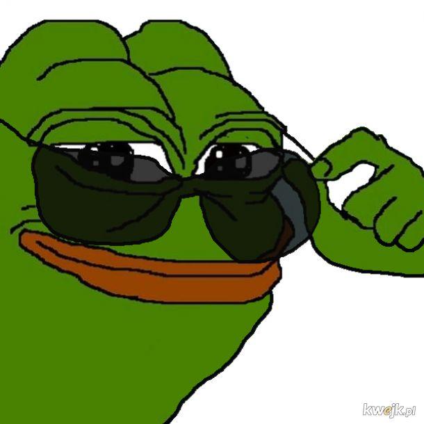 Zgadnijcie kto zaczął nosić okulary -1 dioptrii ( ͡° ͜ʖ ͡°)