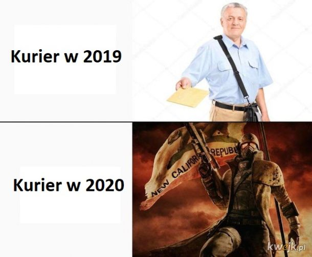 Kurier