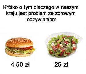 skaywalker20