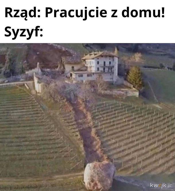 Syzyf