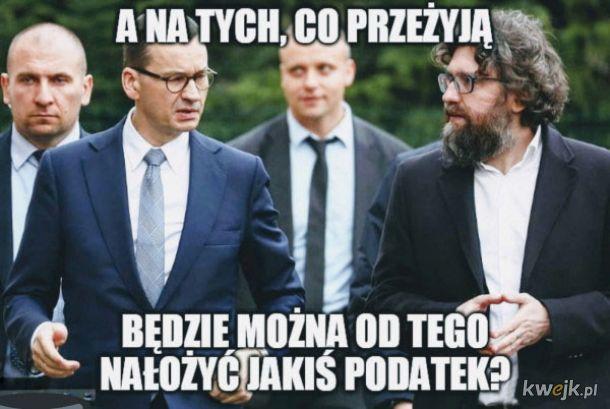 Vateusz Maovietzky
