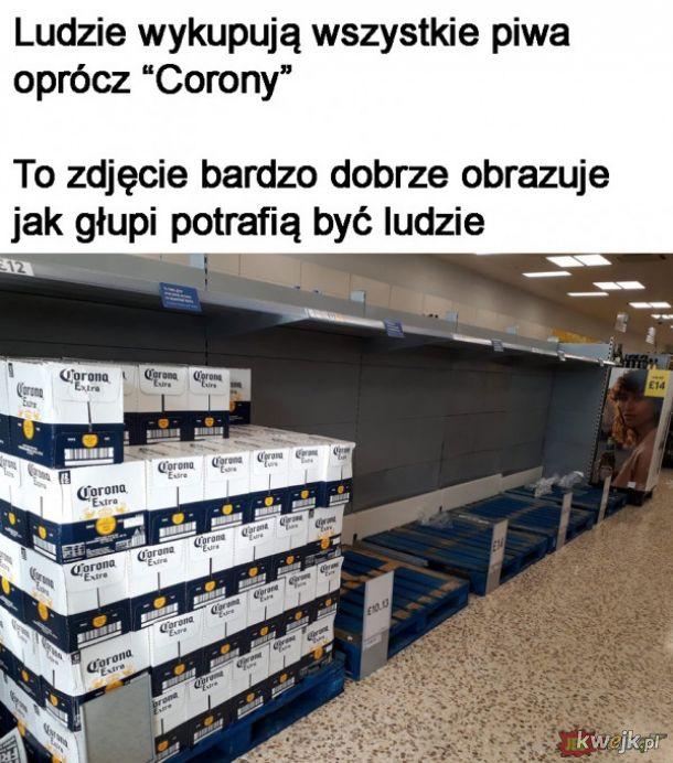 koronka