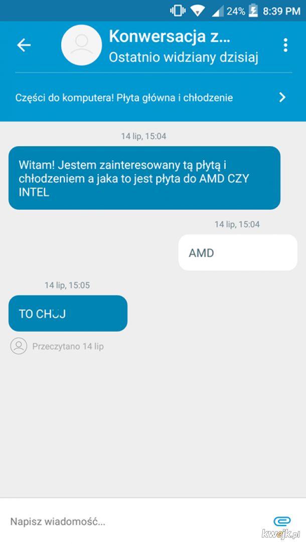 Janusze z OLX, obrazek 1