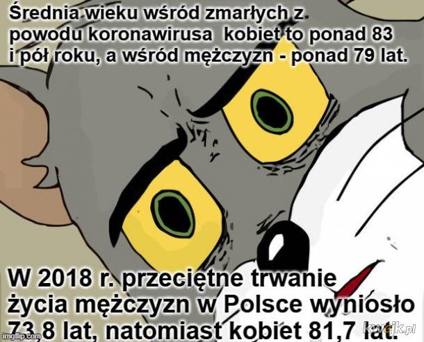 Włochy nie do powtórzenia w Polsce