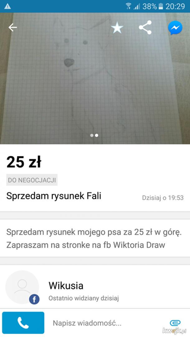 Janusze z OLX, obrazek 13