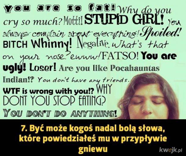 Mądre przemyślenia internautów prosto spod prysznica, obrazek 7