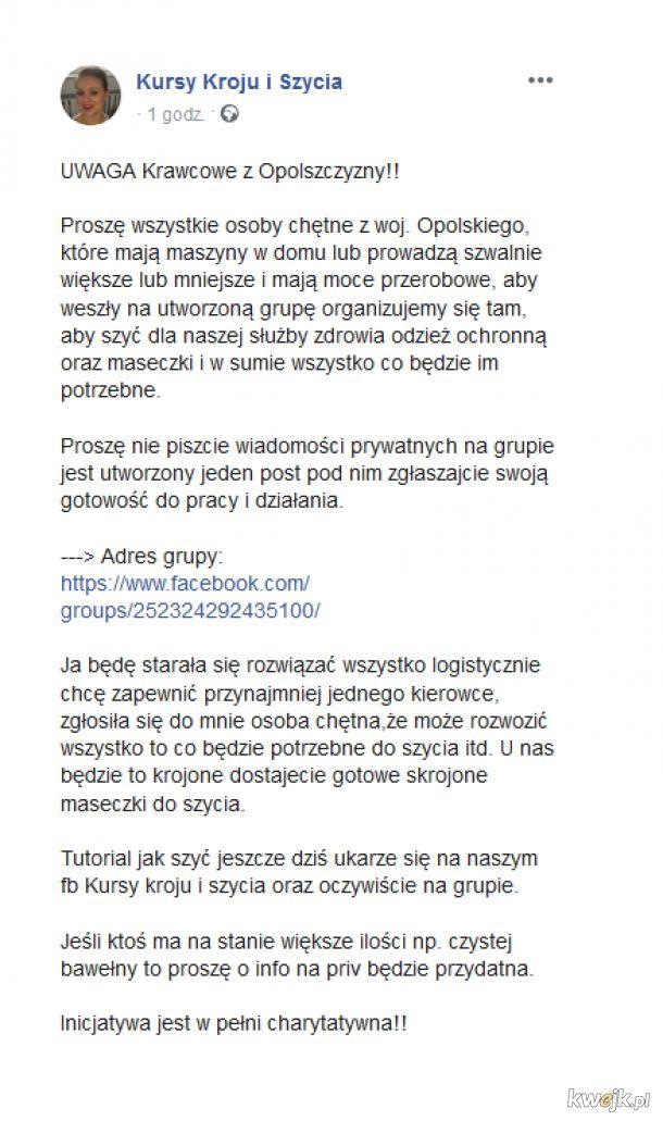 Dziękuję! cz. 2.