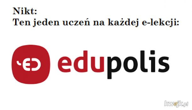 E-nauczanie