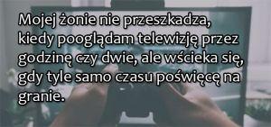 SilentGamer