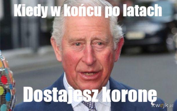 KoronaKarol