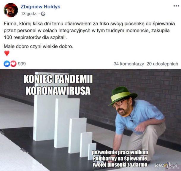 Huehuedys