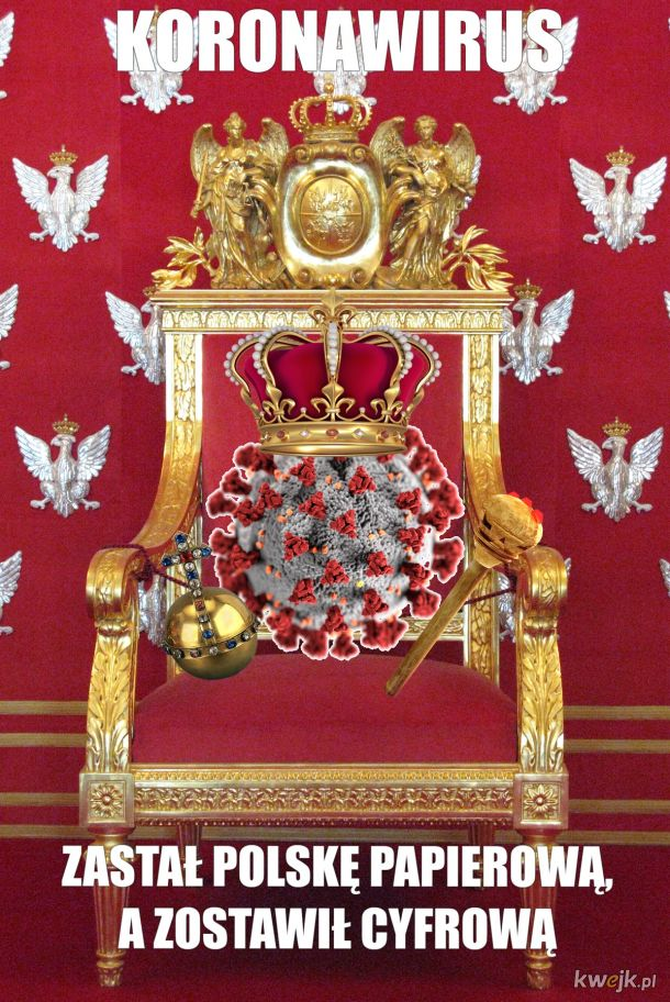 Następca tronu