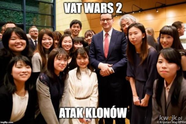 PiS wars